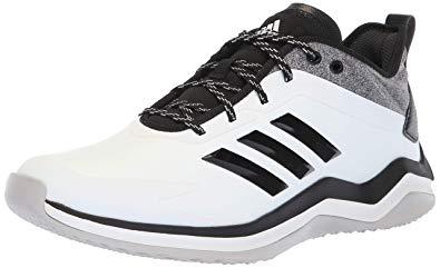Speed Trainer 4 Baseball Shoe Size