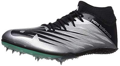 New Other New Balance MSD100S2 Track