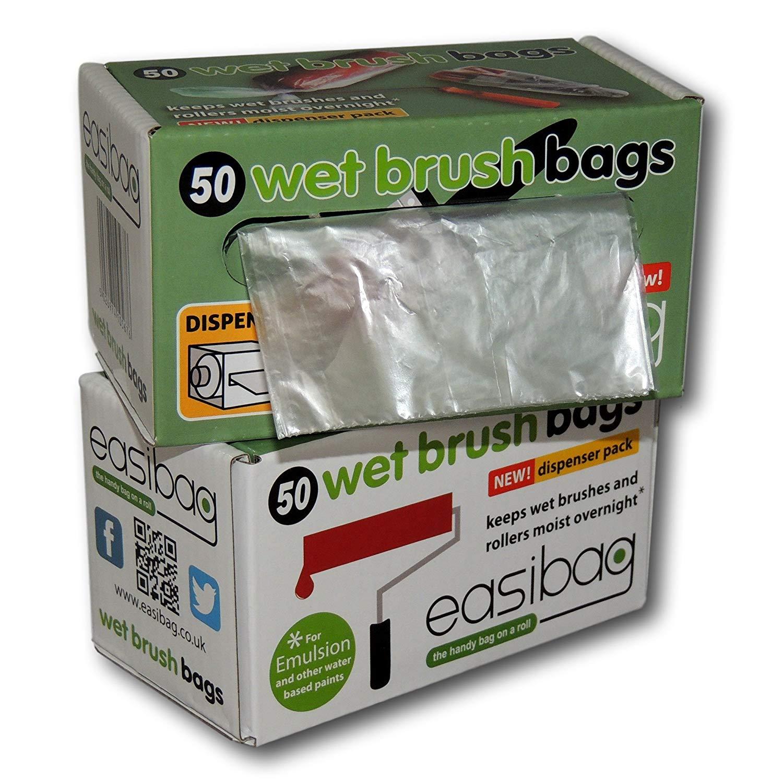 Easibag-Clear-Plastic-Bags-Sandwich-Food-Sports-18-034-Large-Multi-Buy-Deals thumbnail 10