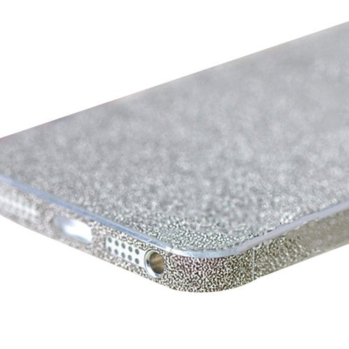 TCD-iPhone-4-4S-Sparkling-Glitter-Full-Body-Skin-Sticker-Film-with-Clear-Screen miniatuur 17