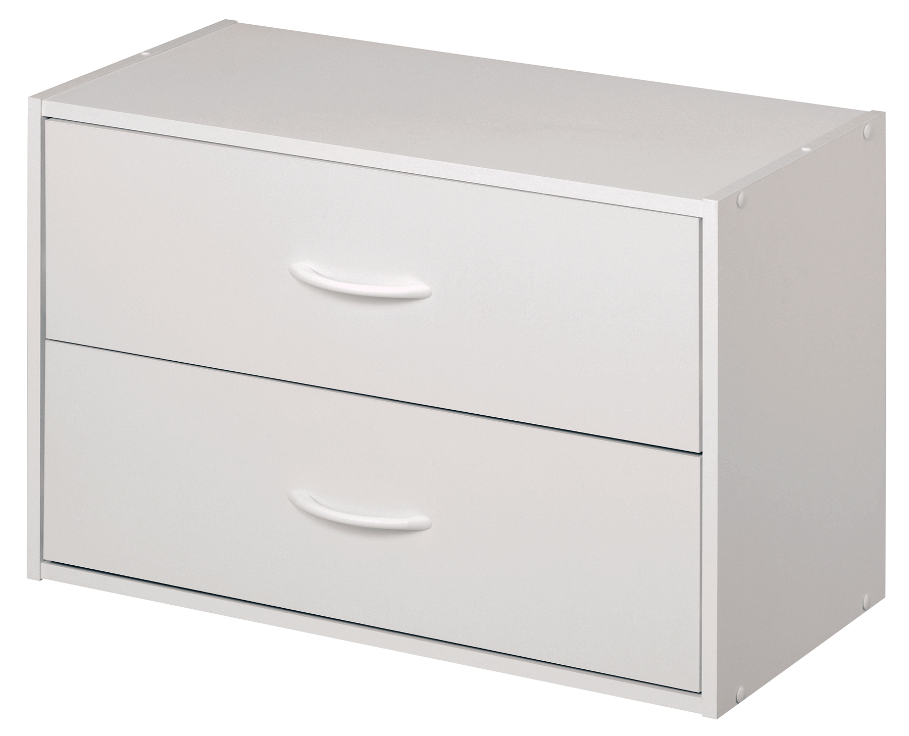 closets slides t rolling drawers closet closetmaid making with organizer for drawer maid installing ikea and