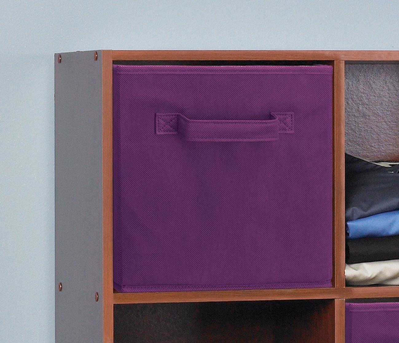 Closetmaid Fabric Drawer Ebay