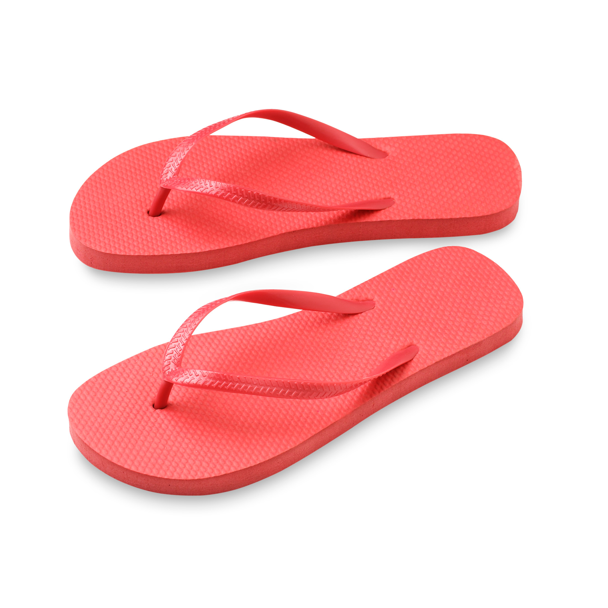 9fe3685c805 10 Ladies Flip Flops Party Favour Thong Shoes Wedding SPA Beach M ...