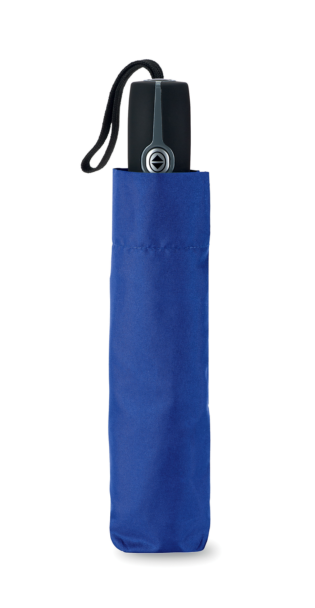 """Deluxe 21/"""" Automatic opening Rubberised Handle Storm Proof close umbrella"""