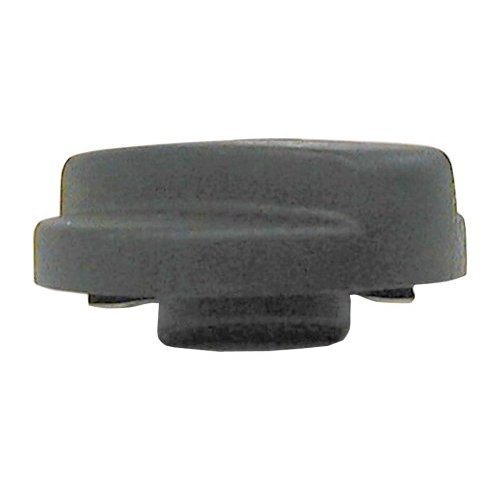 1 New Stant OE Replacement Oil Filler Cap 10129