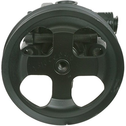 Cardone 20-1002 Remanufactured Domestic Power Steering Pump