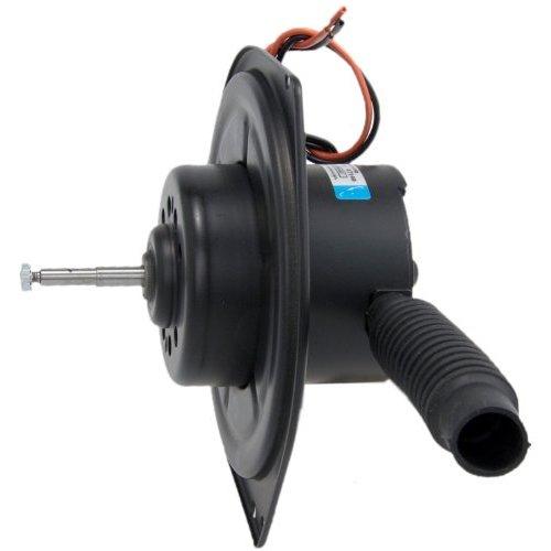 Four Seasons//Trumark 35493 Blower Motor without Wheel