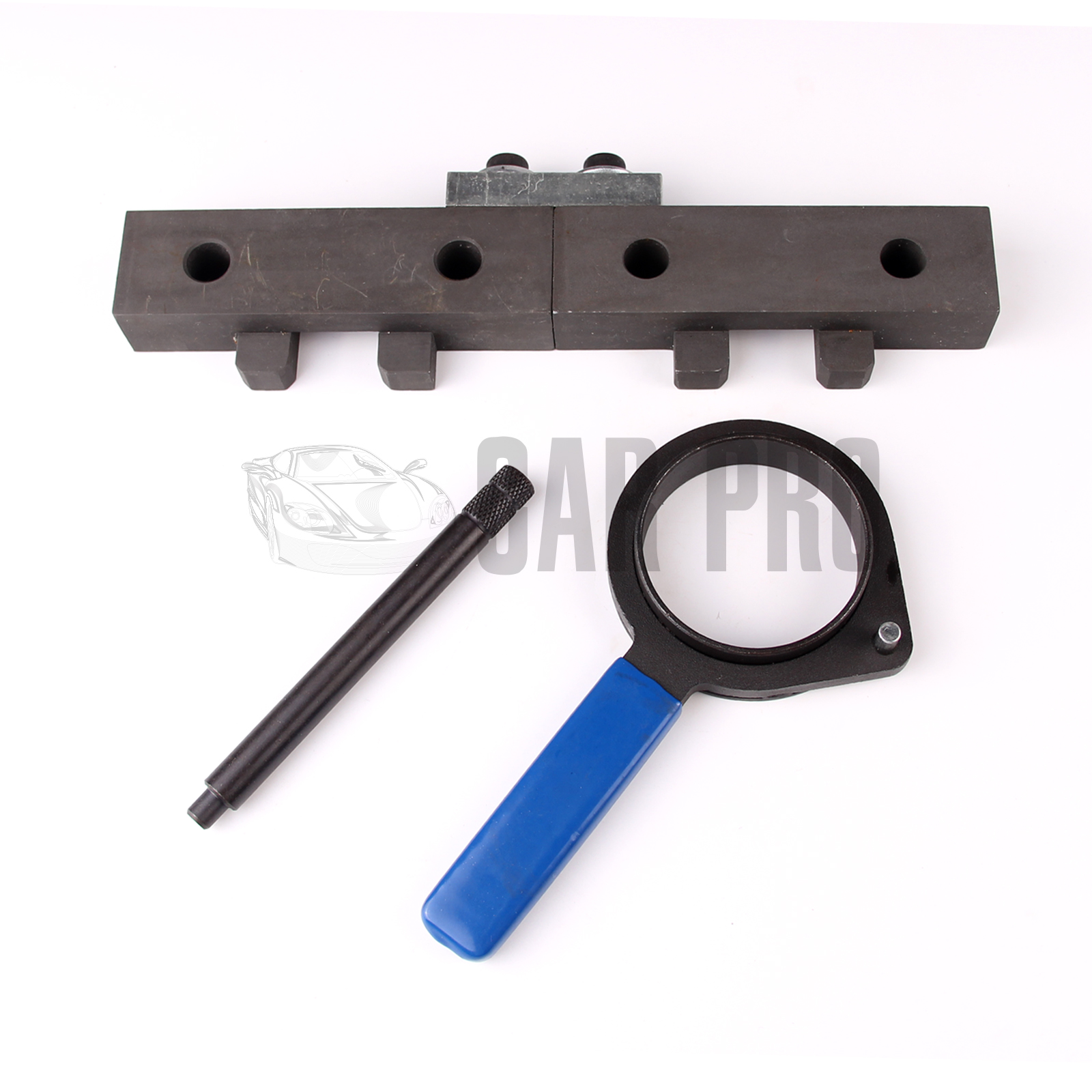 Valve Camshaft Engine Alignment Locking Timing Tool Holder