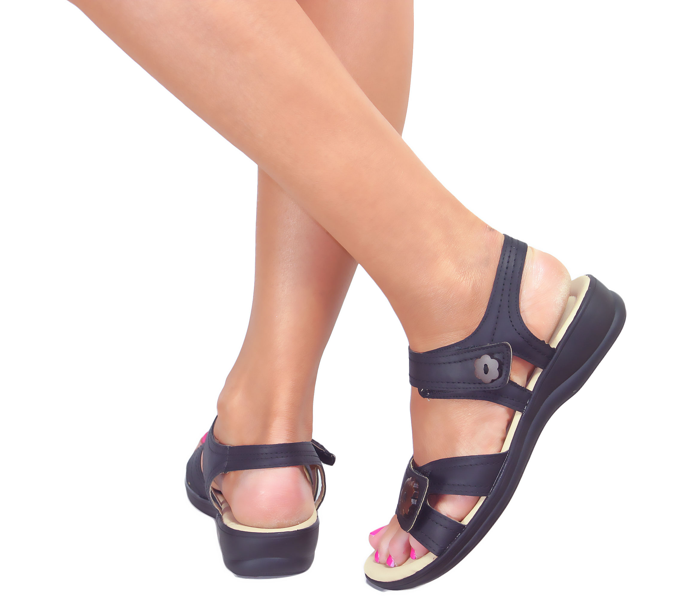 Womens Shoes That Fit