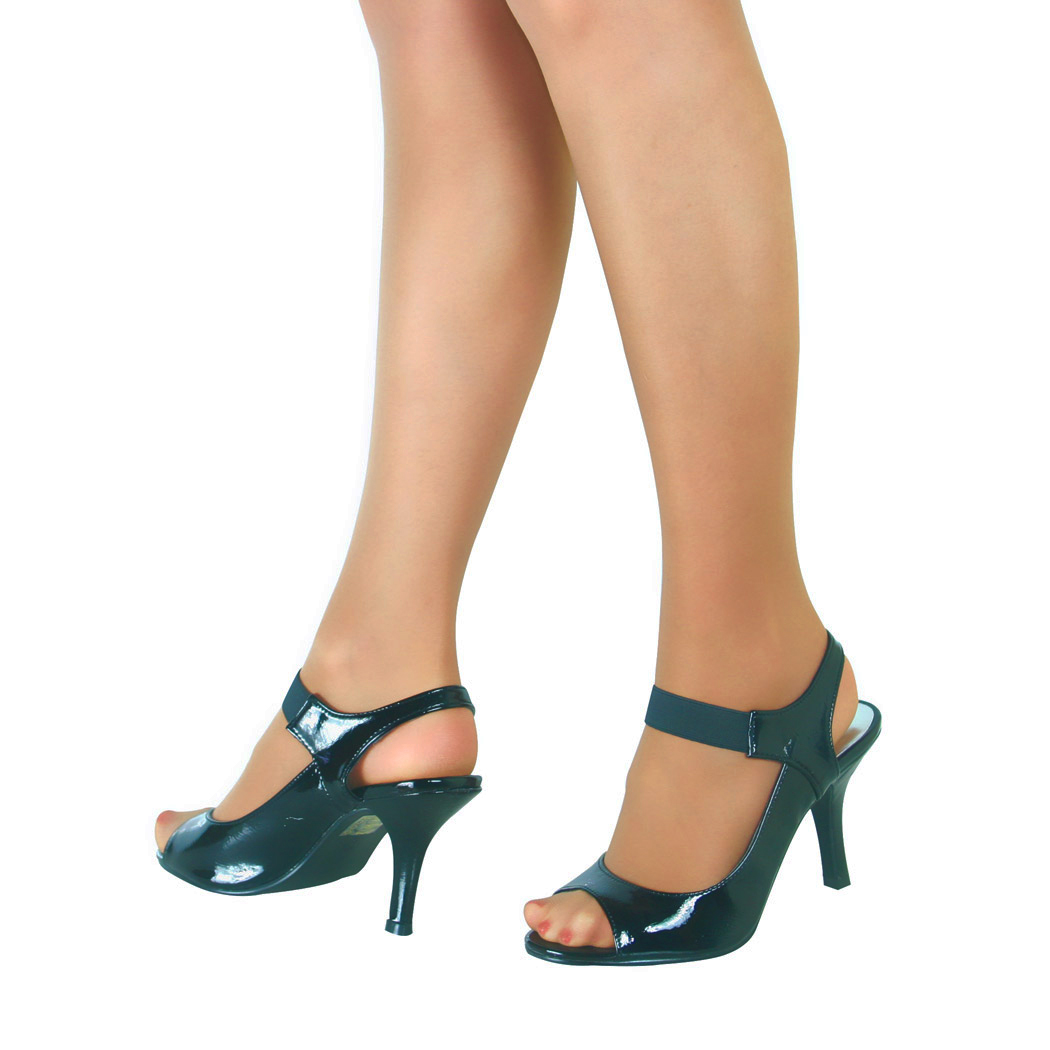 Lilac Shoes Size