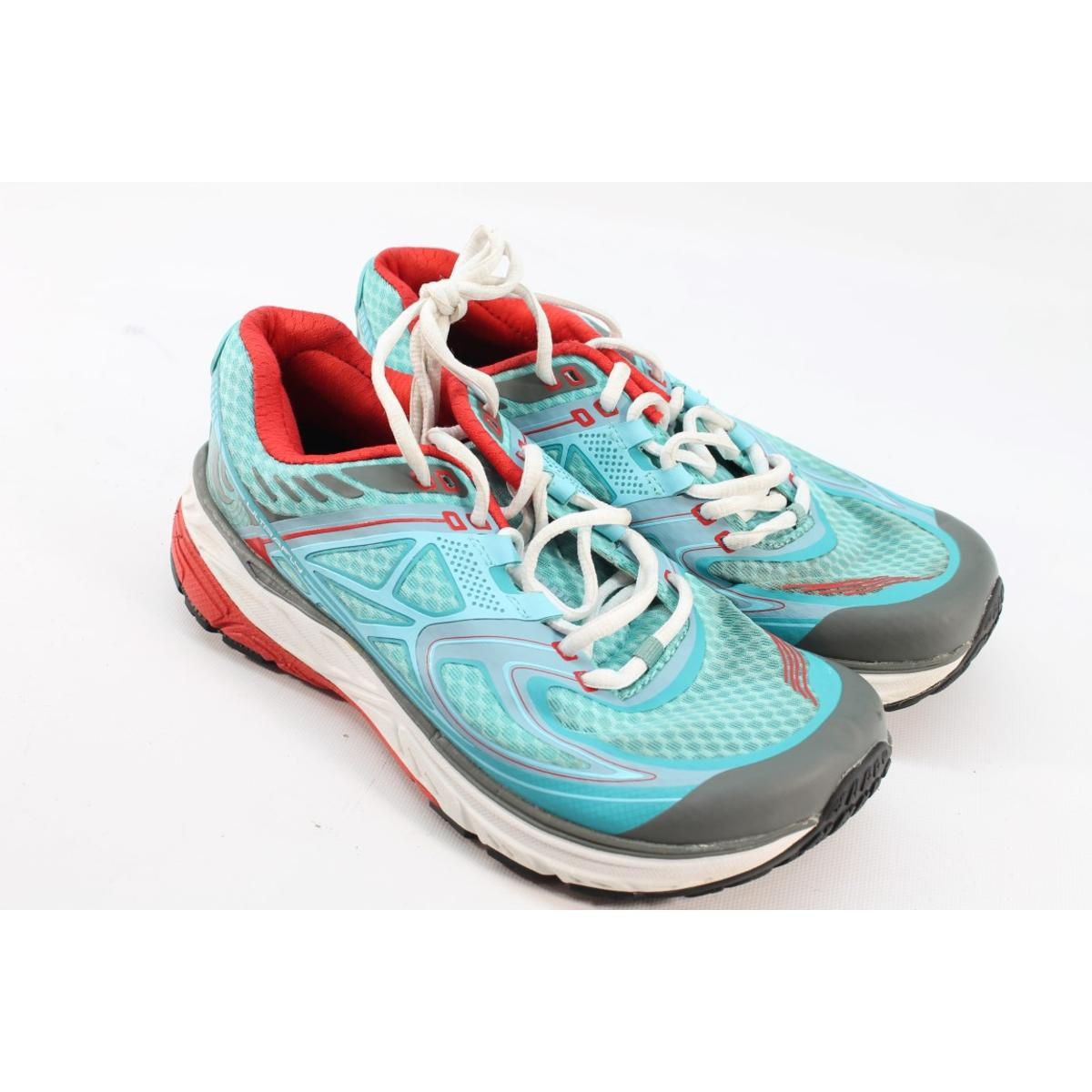 Image result for topo ultrafly running shoes womens
