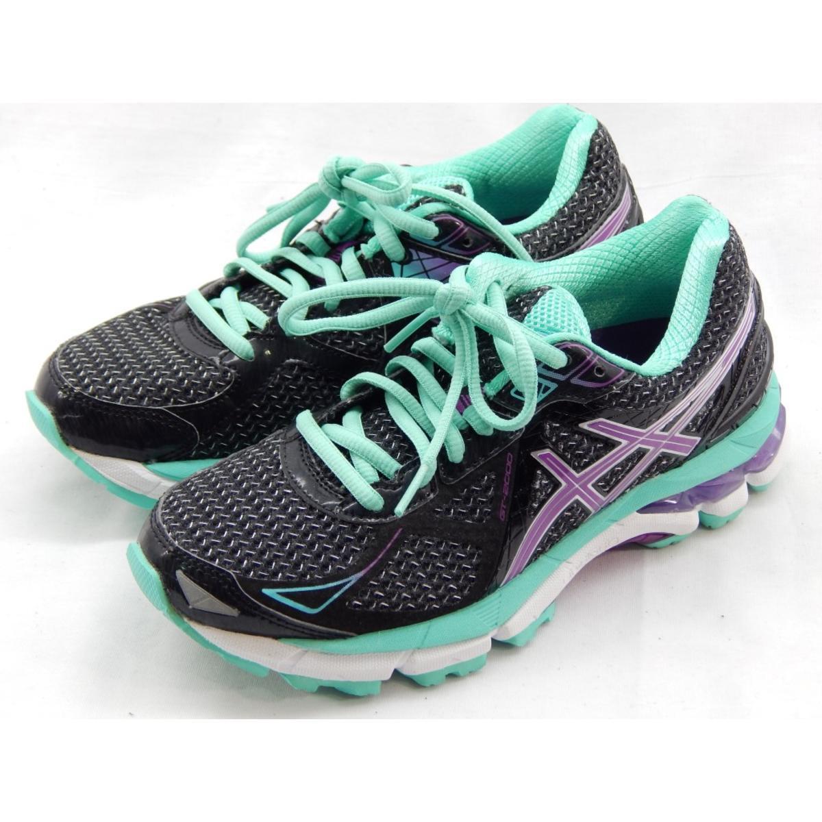 asics gt 2000 3 womens running shoes online -