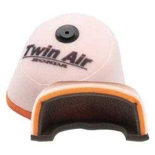TWIN AIR FOAM AIR FILTER 150221 Fits Honda CRF450R,CRF250R