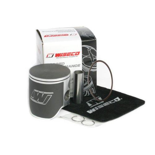 Wiseco 236M05600 56.00 mm 2-Stroke Off-Road Piston