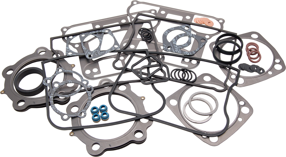 Cometic C9850 Top End Gasket Kit