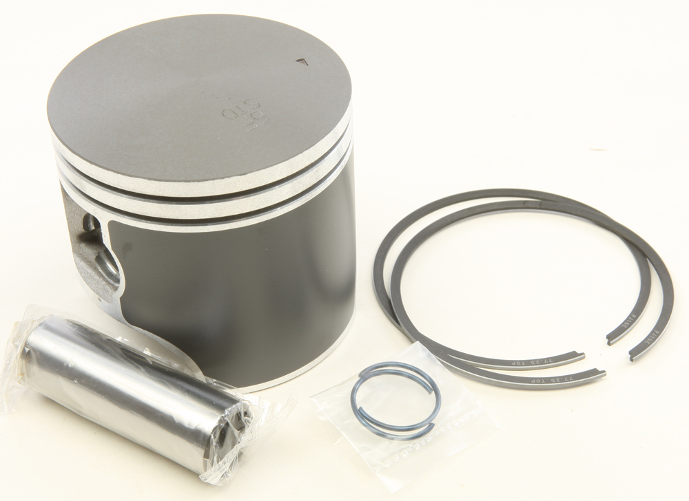 Hot Rods P1001 Replacement Stroker Piston