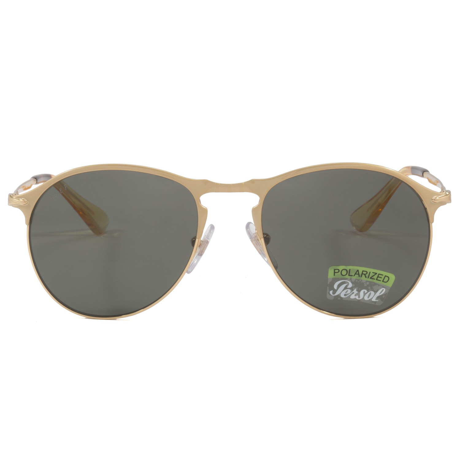 Wear you Trendswould round sunglasses advise dress in winter in 2019