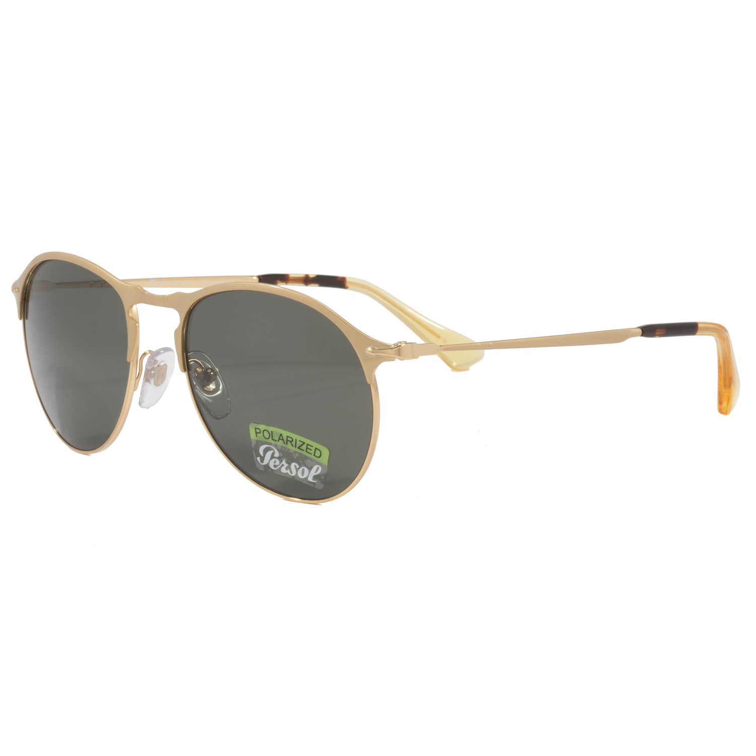 Wear you Trendswould round sunglasses images