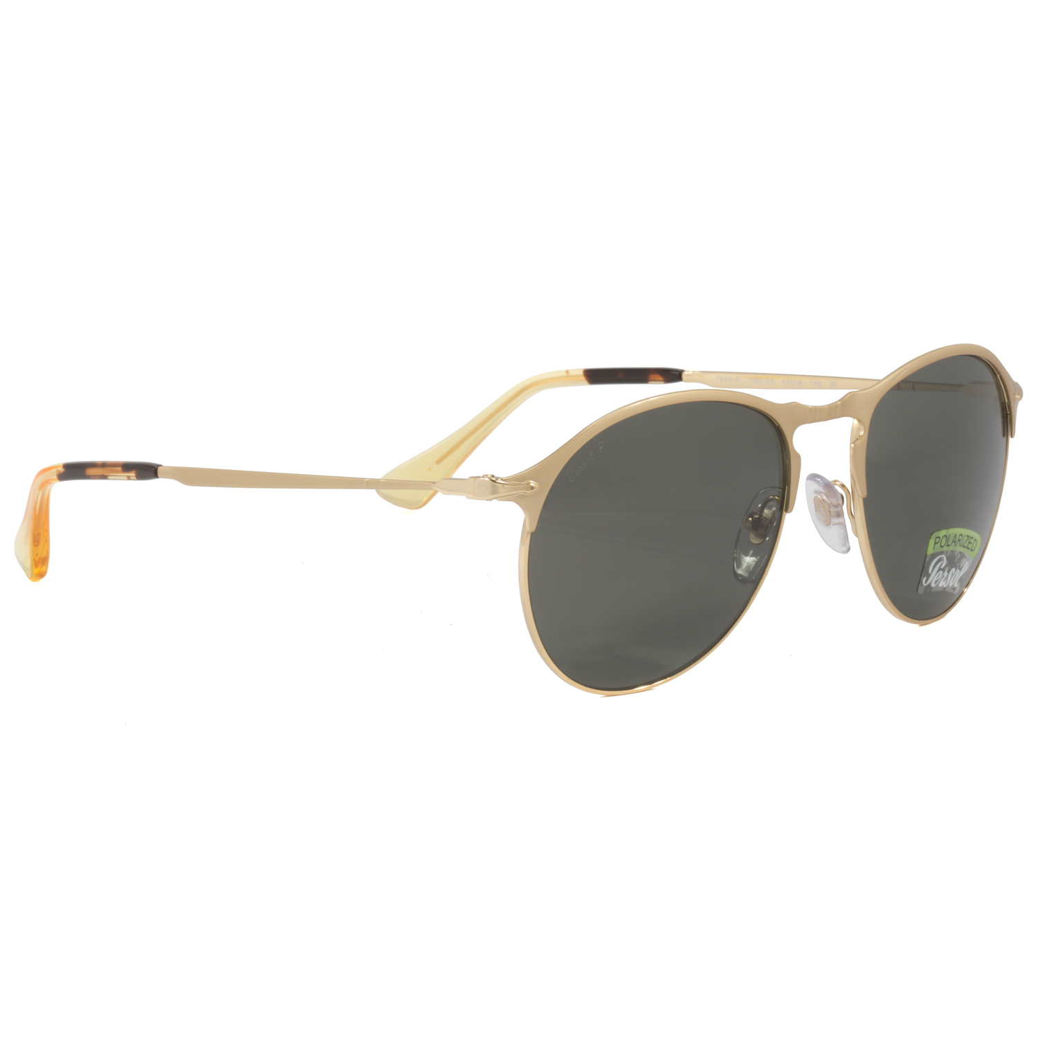 dress - Wear you Trendswould round sunglasses video