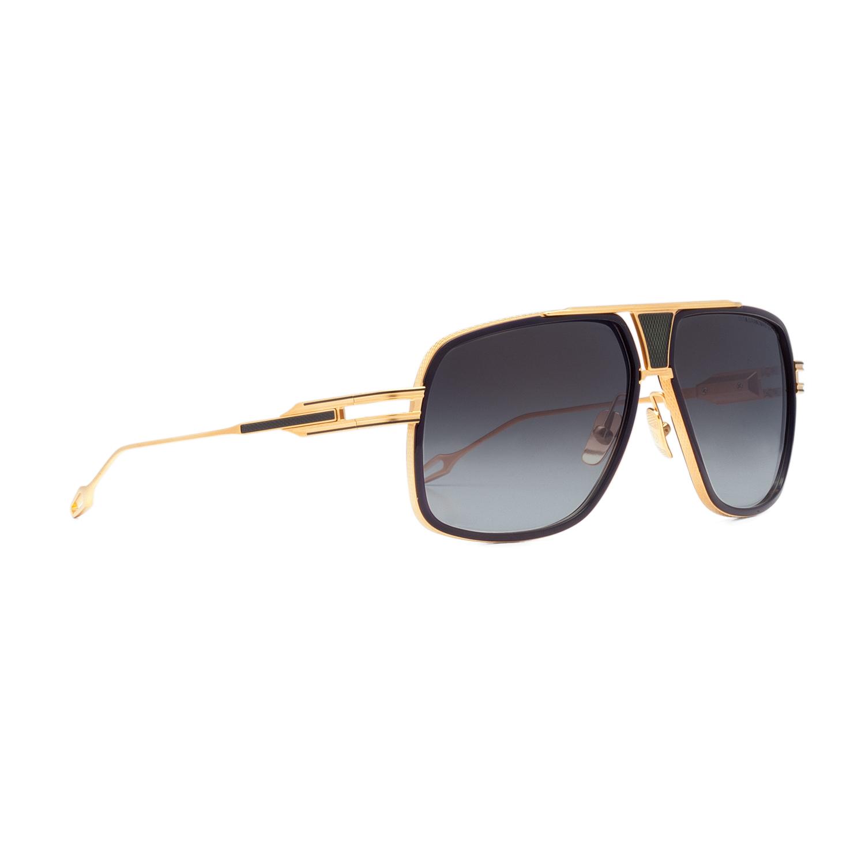 c1e897949e52 Ebay Dita Sunglasses