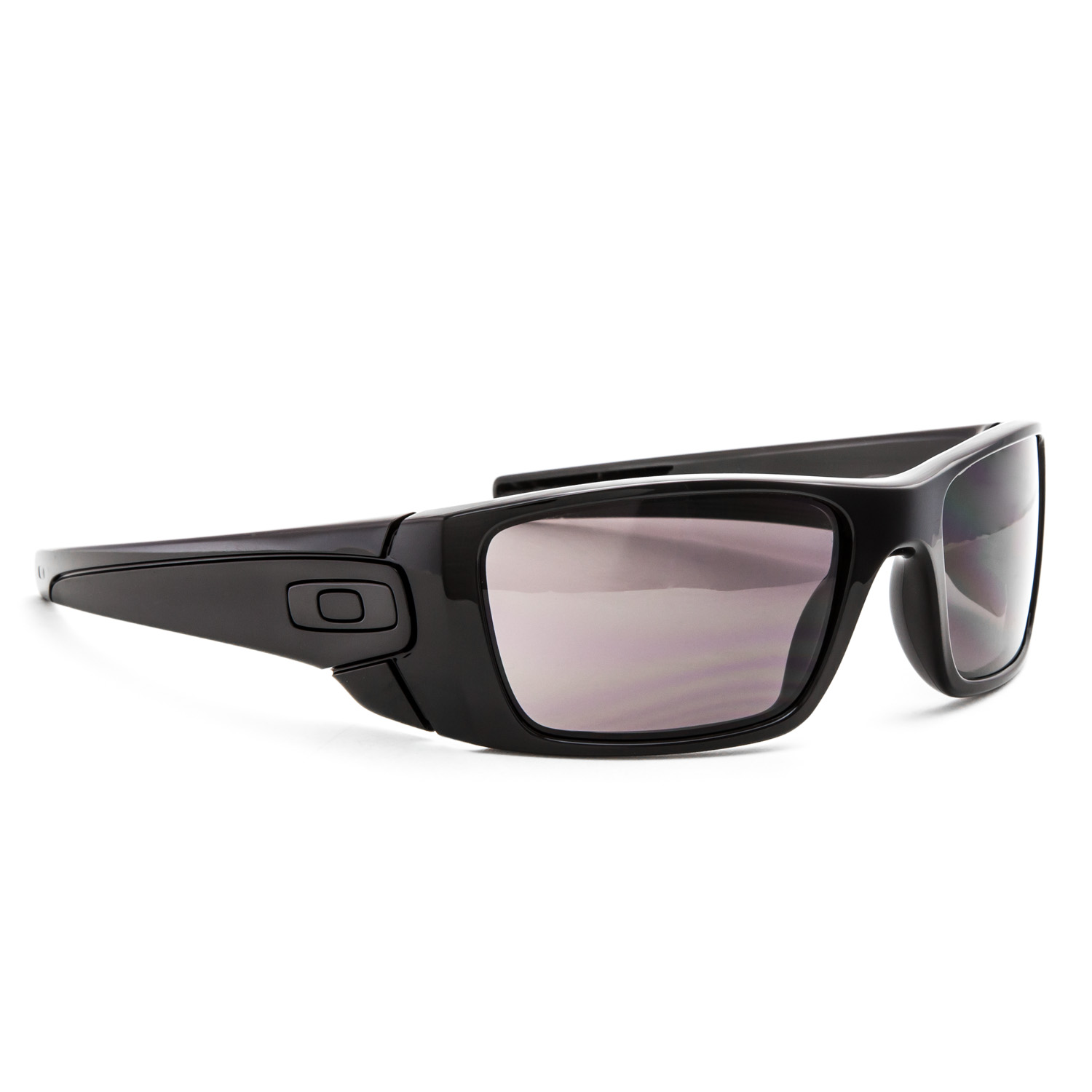 679402ad09 Oakley Fuel Cell Sunglasses Polished Black Oo9096 01 « Heritage Malta