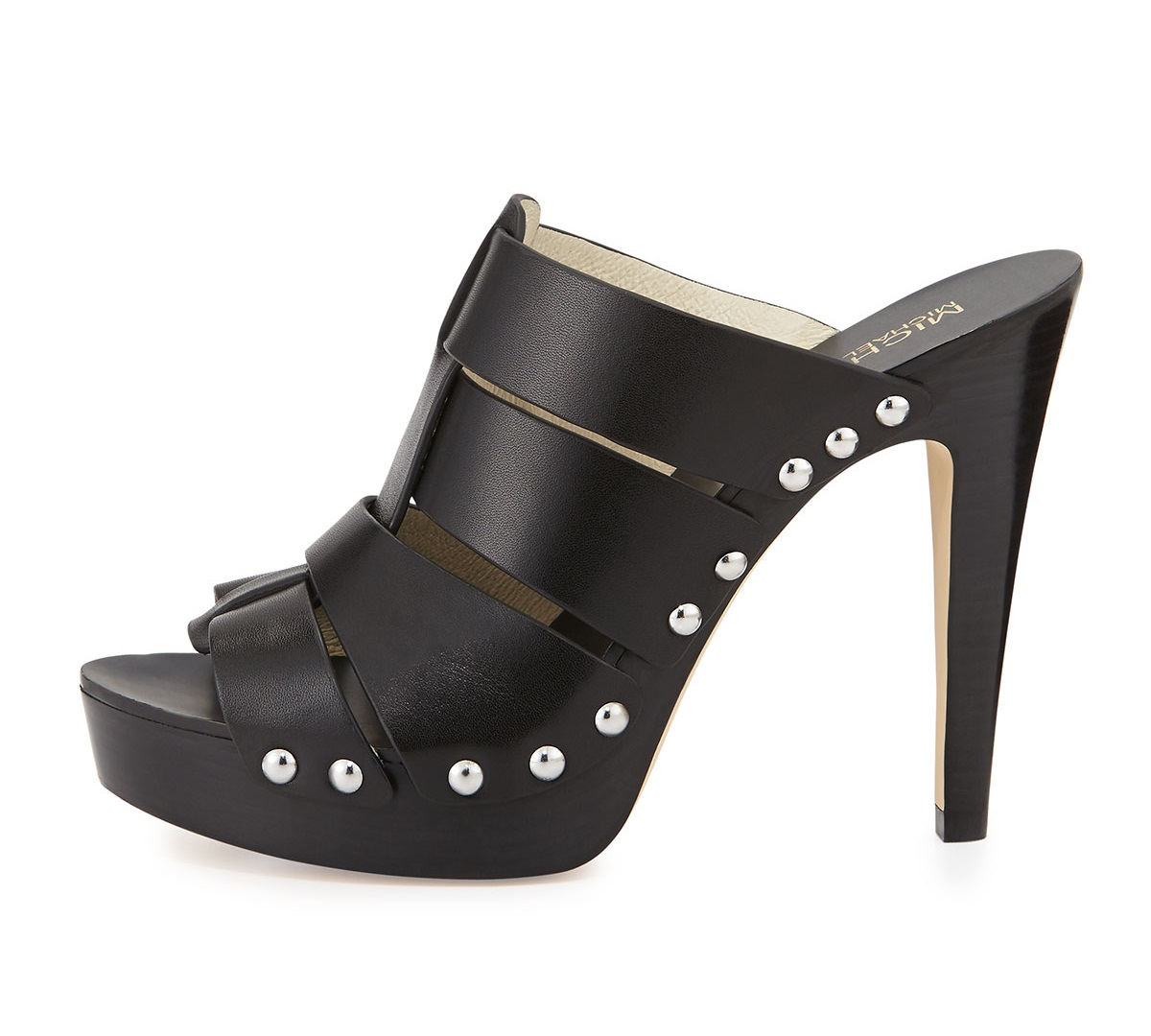 Michael Michael Kors Shoe Size