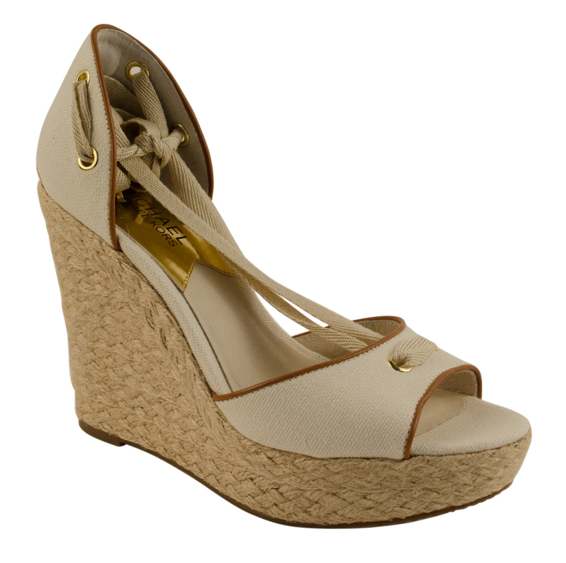 Ebay Wedge Shoes Size