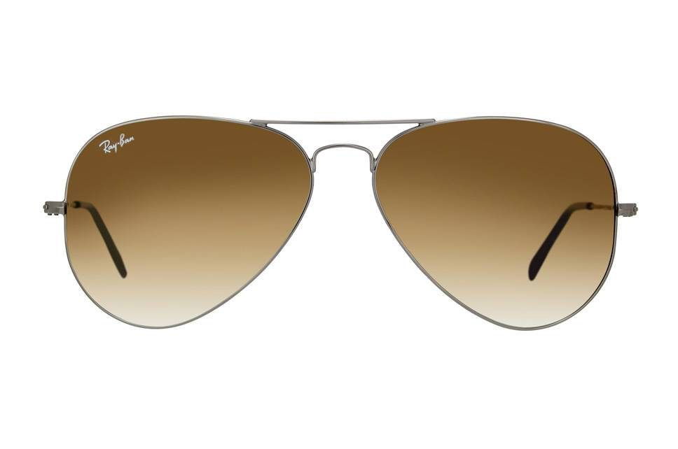 15d71619cf7 Womens Ray Ban Aviators 55 Mm « Heritage Malta