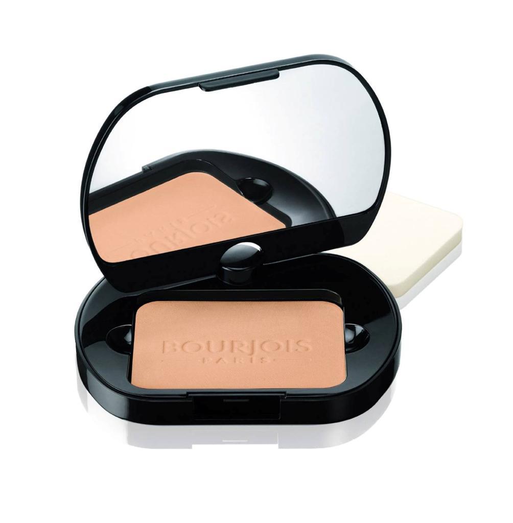 Bourjois-Paris-Silk-Edition-Compact-Powder-9g-Choose-Your-Shade