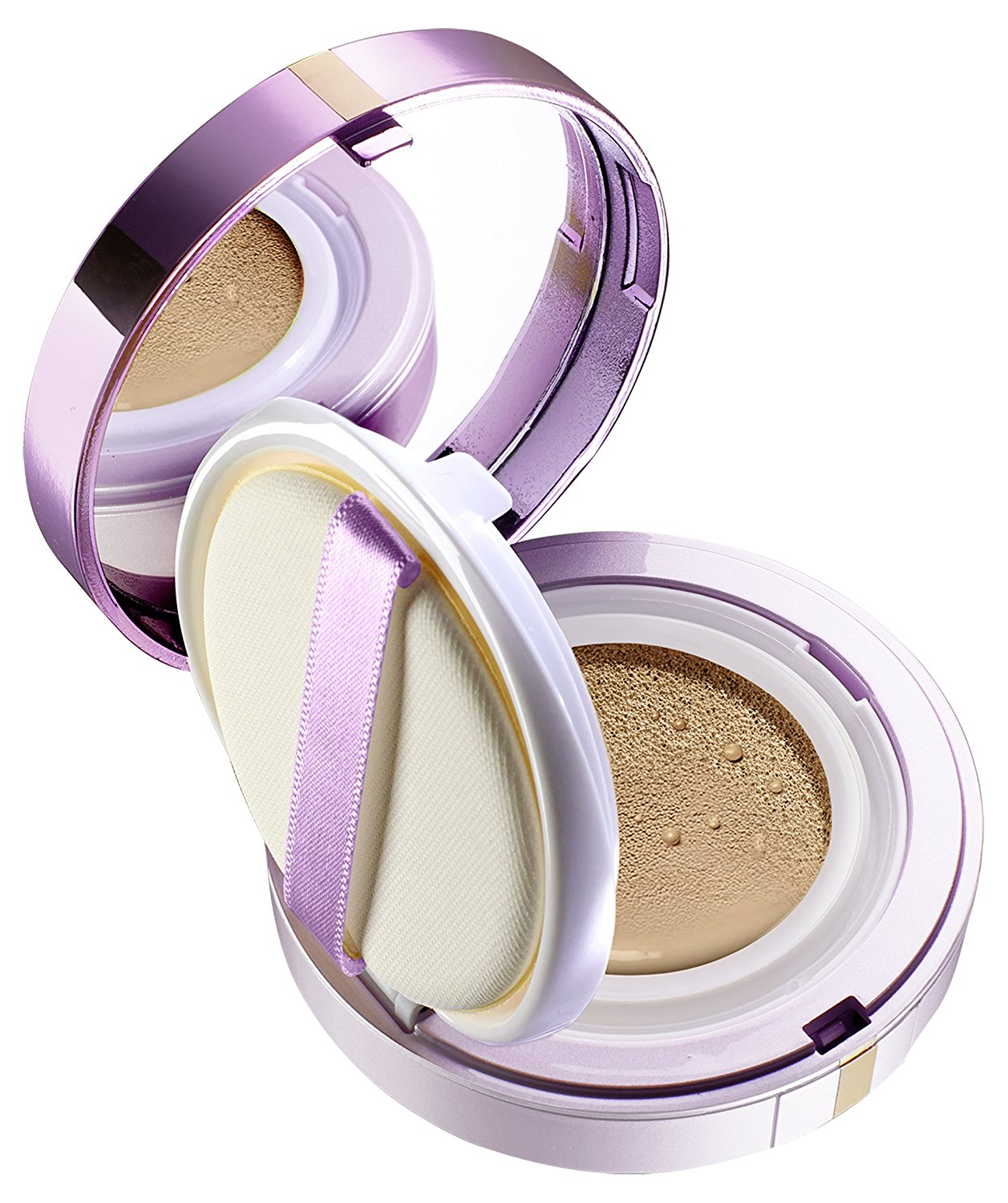L-039-Oreal-Paris-Nude-Magique-Cushion-Foundation-14-6g-Various-Shades