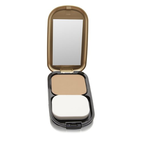 Max-Factor-Facefinity-Compact-Fond-de-teint-10g-Choose-Your-Shade