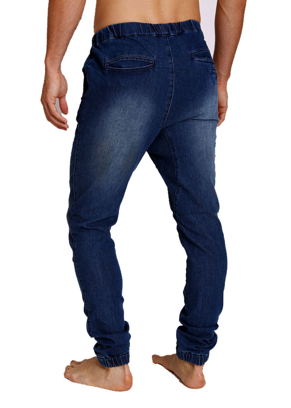 Mens Joggers Pants at Macy's come in all styles and sizes. Shop Men's Pants: Dress Pants, Chinos, Khakis, Joggers pants and more at Macy's! Macy's Presents: The Edit- A curated mix of fashion and inspiration Check It Out. Free Shipping with $49 purchase + Free Store Pickup. Contiguous US.