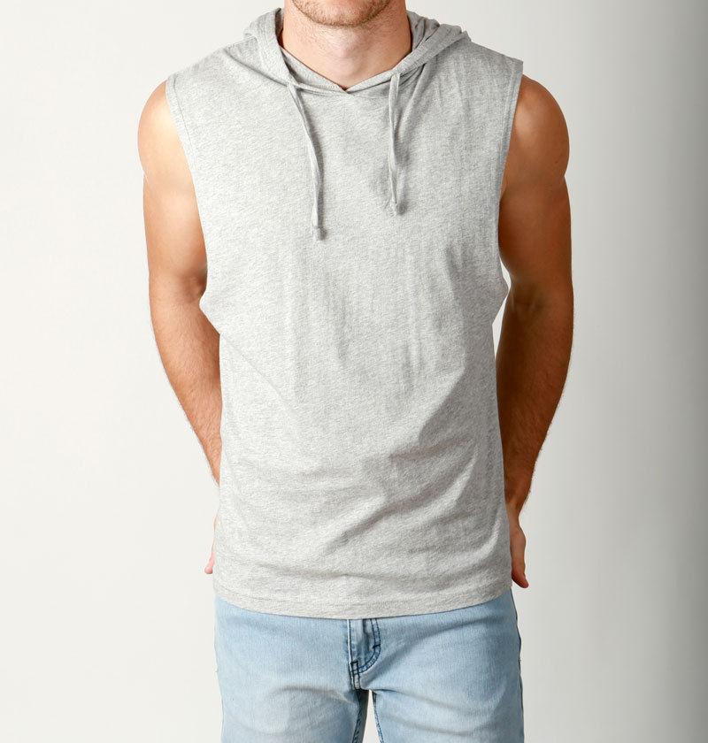 Abercrombie Fashion Tops