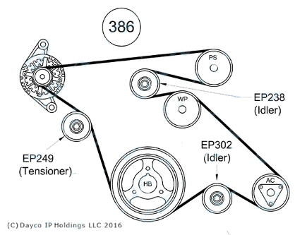 89 Jeep  anche  plete Wiring Harness Diagram 2 5ltr on 2011 hyundai elantra stereo wiring diagram