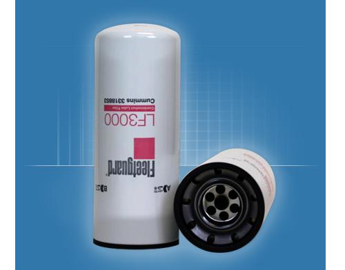 aircraft fuel filters fleetguard fuel filters fleetguard lf3000 cummins oil filter | ebay #11