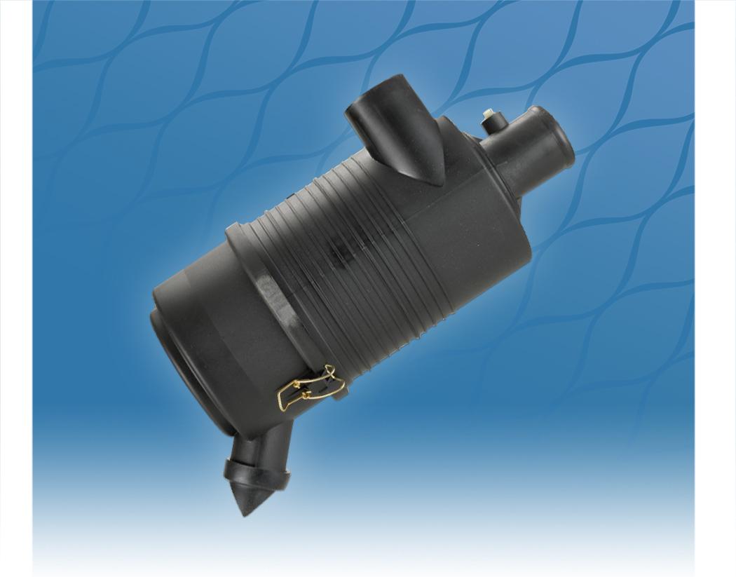 "6/"" Donaldson 6 /"" Air Ram Inlet 152mm"