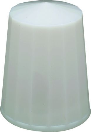 Attwood and Seachoice Replacement All Around White Navigation Light Globe