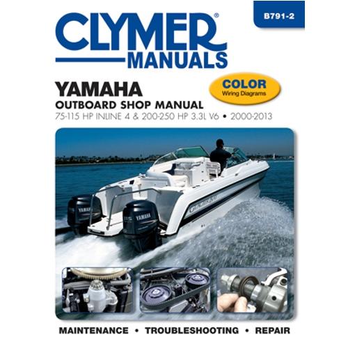 Details about Yamaha 200-250hp 2000-2013 4-Stroke Outboard Motor Engine on yamaha 115 service, yamaha 8hp wiring diagram, yamaha 115 cover, johnson outboard parts diagram, mercury 115 wiring diagram, john deere 115 wiring diagram, yamaha 225 wiring diagram, yamaha 90 wiring diagram, yamaha 115 coil, yamaha 115 oil filter, yamaha 115 cylinder head, johnson outboard controls diagram, yamaha atv wiring diagram, yamaha 200 4 stroke wiring diagram, yamaha 90 hp outboard diagram, johnson 115 wiring diagram, chrysler 115 wiring diagram, yamaha 250 wiring diagram, yamaha 115 oil leak, yamaha outboard wiring diagram,