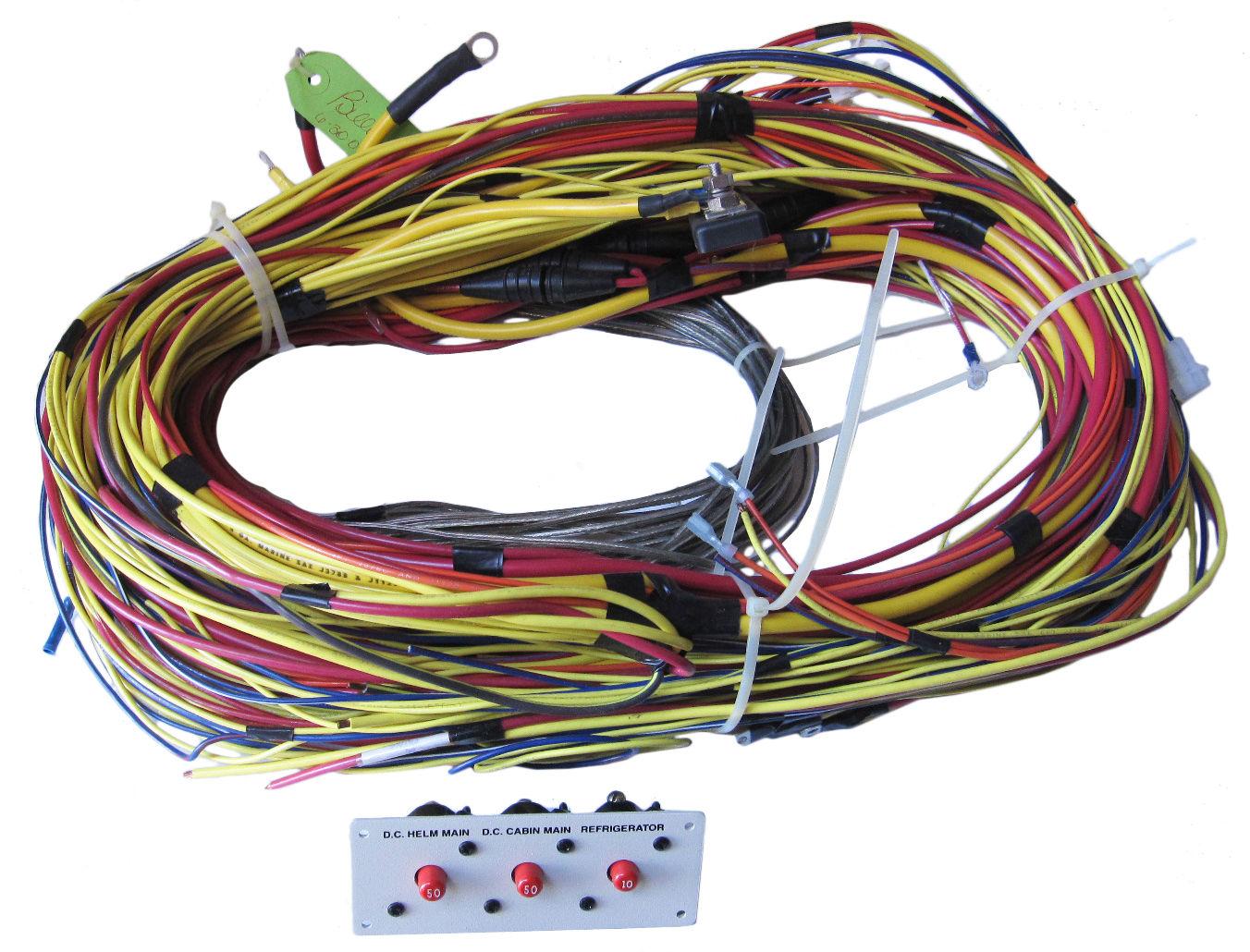 Glastron Boat Wire Center 1979 Wiring Diagram Harness Enthusiast Diagrams U2022 Rh Rasalibre Co 1958 Boats 2017