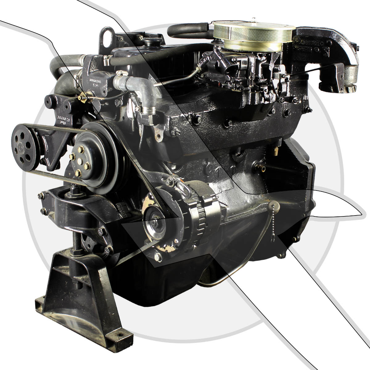 ask engines and volvo too new htm for engine remanufactured rebuilt