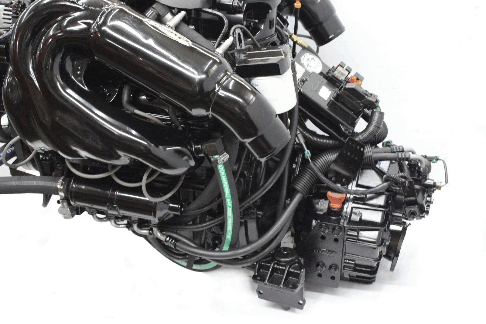 indmar maintenance manual rh indmar maintenance manual esoulk de Indmar Marine Engine Service Manual Indmar Engine Parts