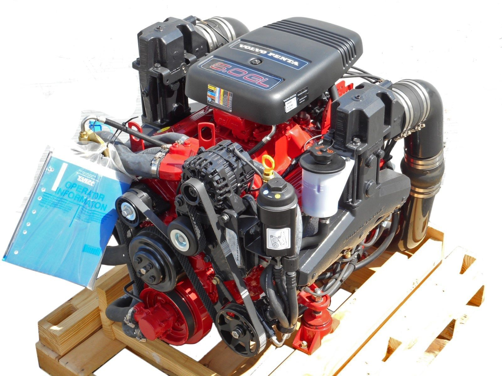 2001 volvo penta 5 0 engine diagram volvo penta 5 0 engine diagram