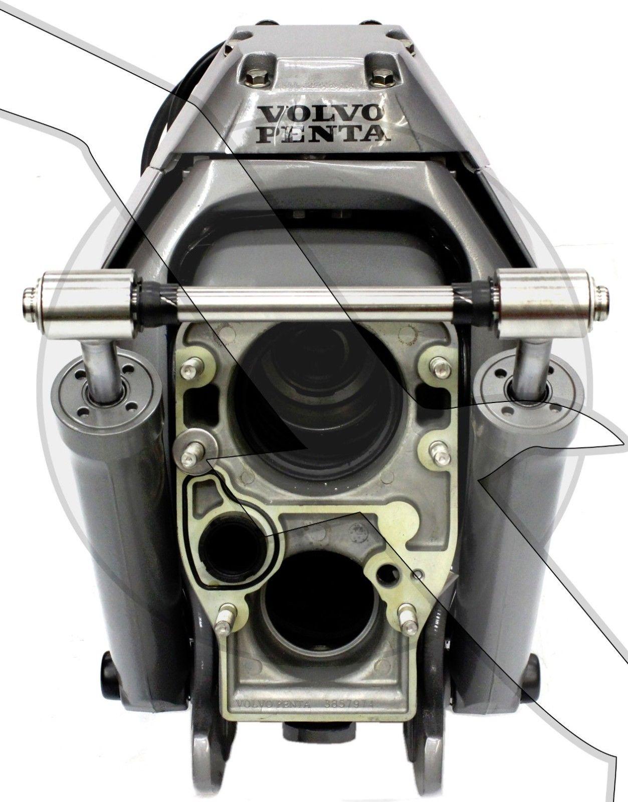 oem volvo mitsubishi amazon starter parts engine dp canada marine starters for penta