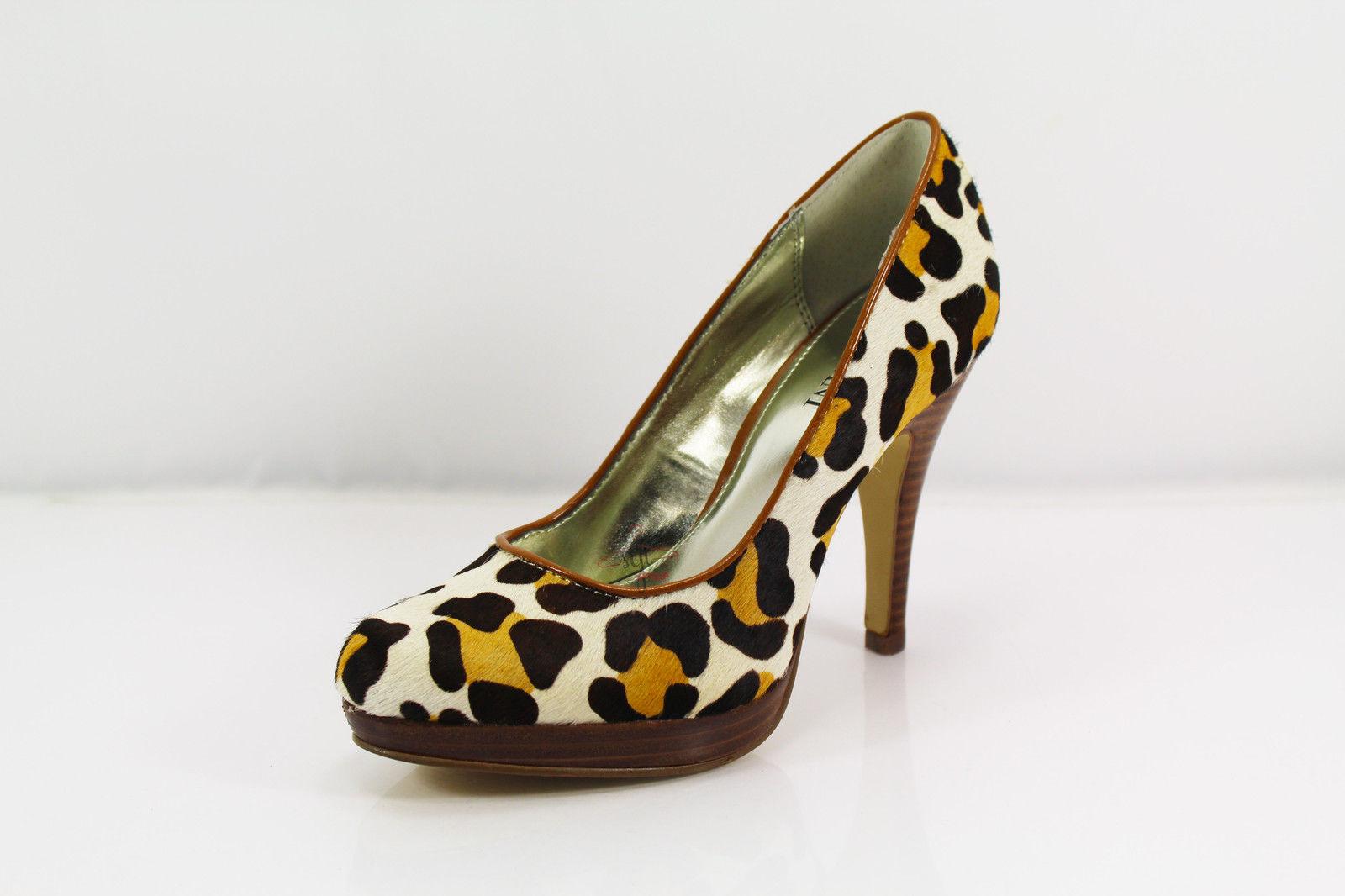 Alfani Shoe Brown