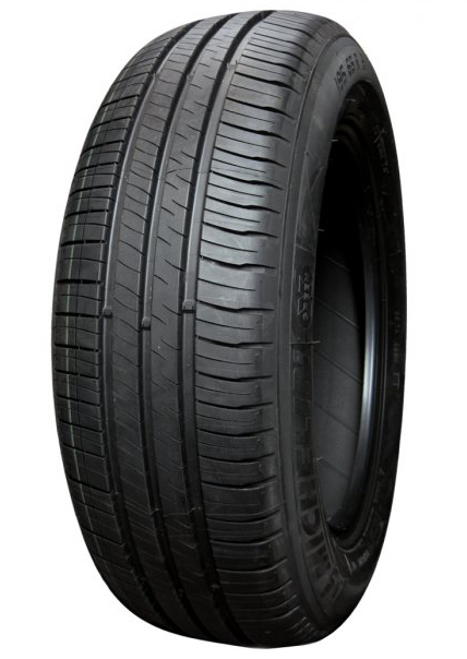 michelin 205 55r16 91v energy xm2 tyre passenger ebay. Black Bedroom Furniture Sets. Home Design Ideas