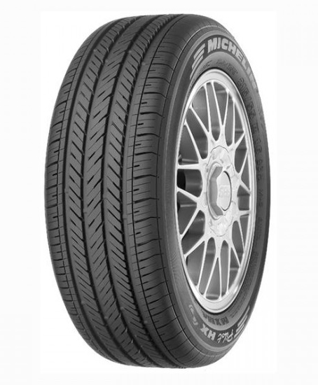 michelin 225 50r17 94v primacy mxm4 zp rft tyre passenger ebay. Black Bedroom Furniture Sets. Home Design Ideas