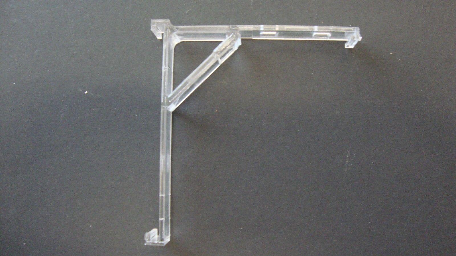 Bali Vertical Blind Parts Bali Graber Vertical G85 Wand
