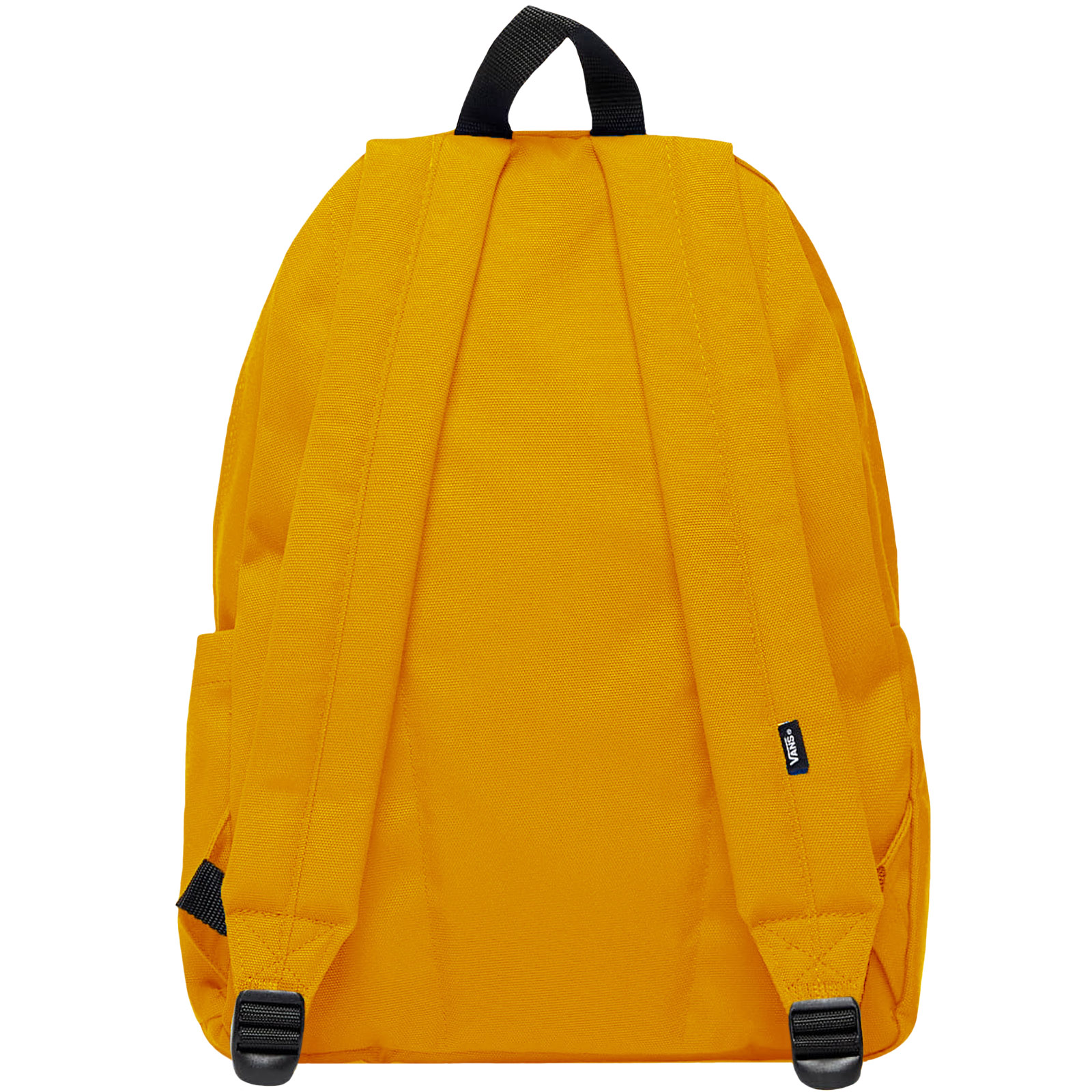 thumbnail 9 - Vans Unisex Old Skool Drop Adjustable Strap School Travel Rucksack Backpack Bag