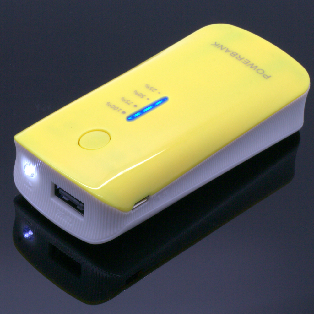 5600mah battery charger portable power bank for cell phone. Black Bedroom Furniture Sets. Home Design Ideas
