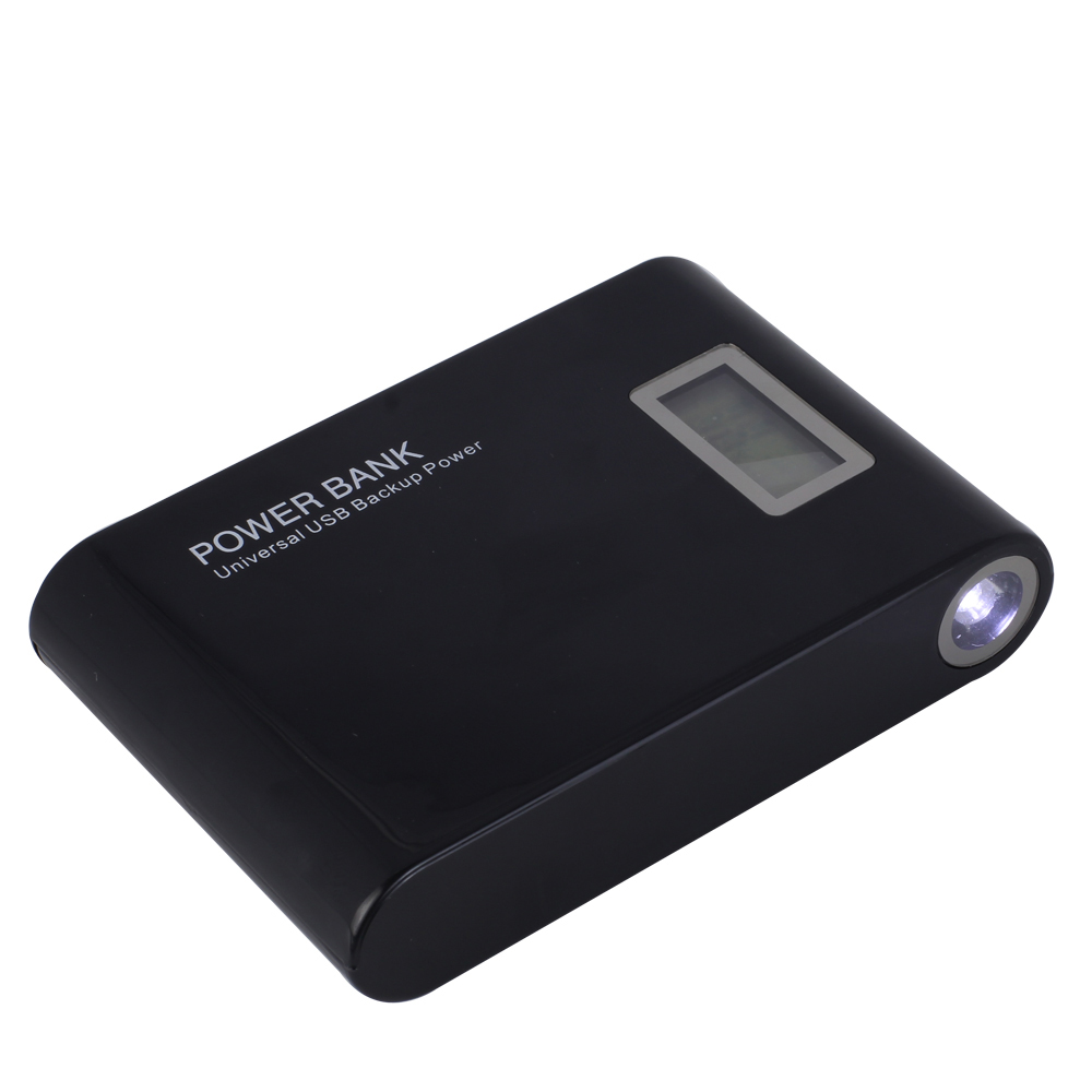 phone battery backup charger